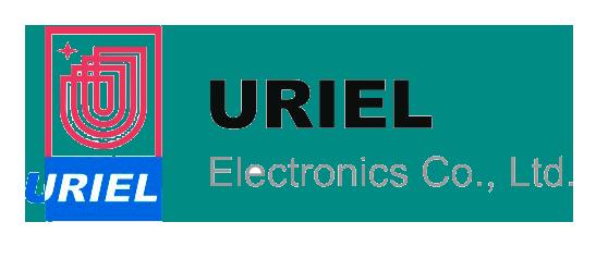 Uriel Electronics