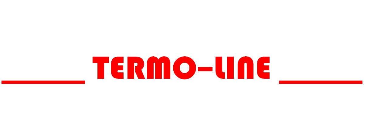 Termo-line